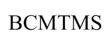 BCMTMS