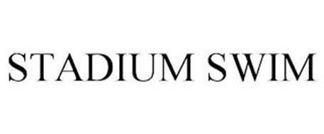 STADIUM SWIM