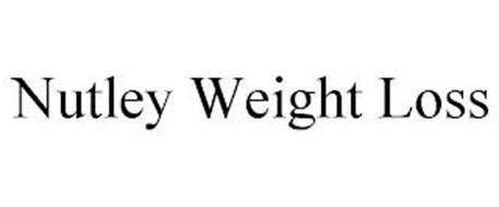 NUTLEY WEIGHT LOSS