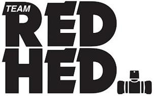 TEAM RED HED
