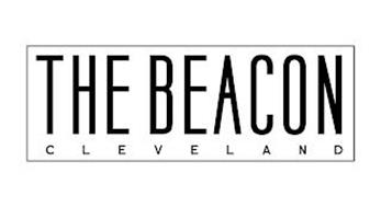 THE BEACON CLEVELAND