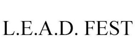 L.E.A.D. FEST