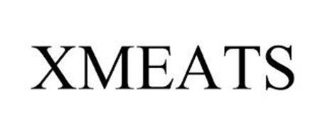 XMEATS