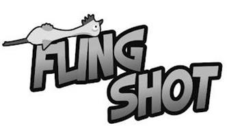 FLING SHOT