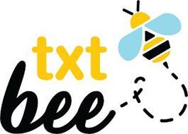 TXT BEE