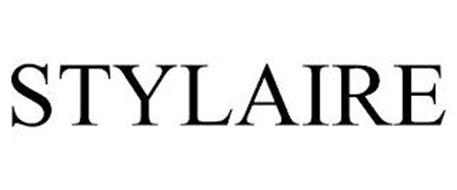 STYLAIRE