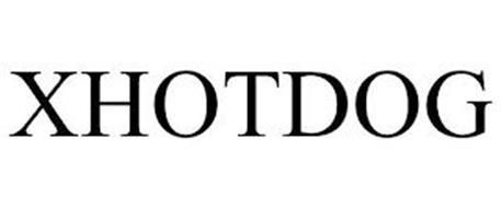 XHOTDOG