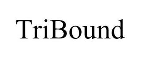 TRI-BOUND