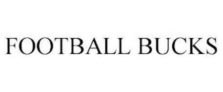 FOOTBALL BUCKS