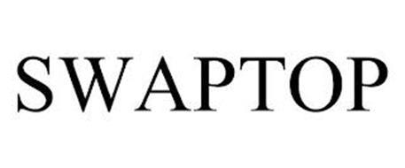 SWAPTOP