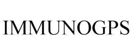 IMMUNOGPS