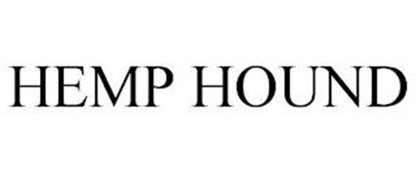 HEMP HOUND