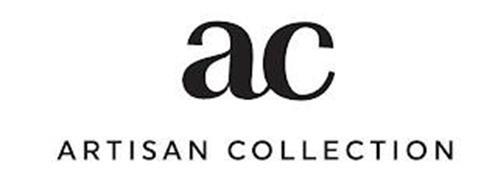 AC ARTISAN COLLECTION