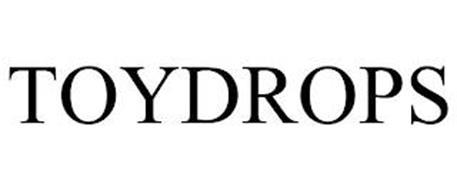 TOYDROPS