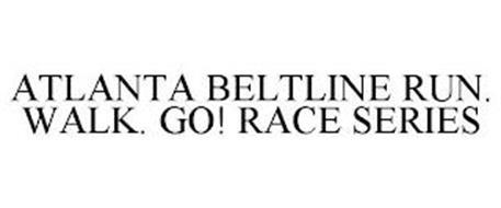 ATLANTA BELTLINE RUN. WALK. GO! RACE SERIES