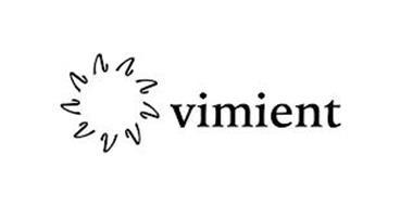 VIMIENT