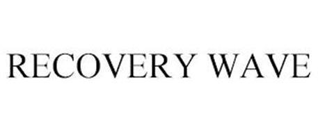 RECOVERYWAVE