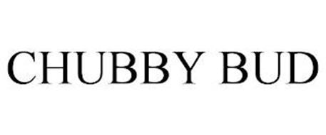 CHUBBY BUD