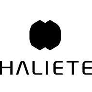 HALIETE