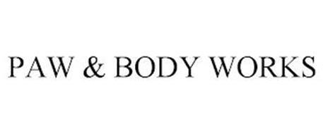 PAW & BODY WORKS