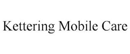 KETTERING MOBILE CARE