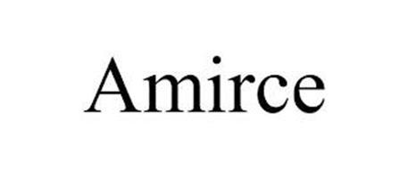 AMIRCE