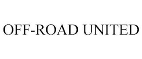 OFF-ROAD UNITED