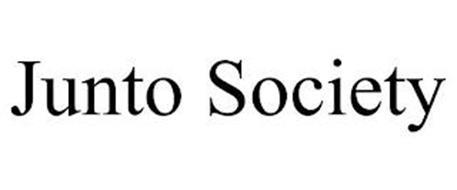 JUNTO SOCIETY