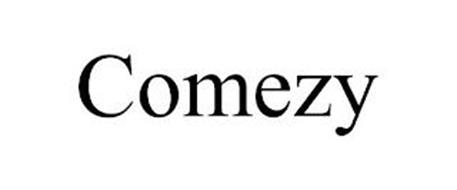 COMEZY