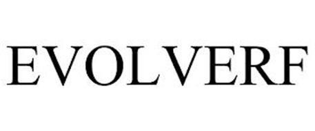 EVOLVERF