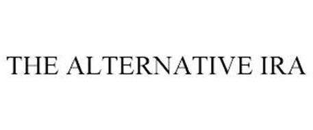 THE ALTERNATIVE IRA