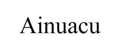 AINUACU