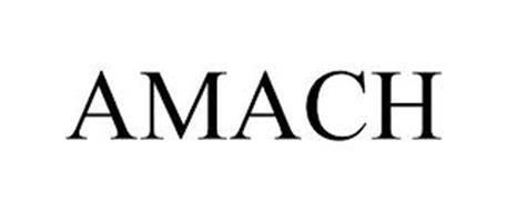 AMACH