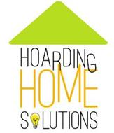 HOARDING HOME SOLUTIONS