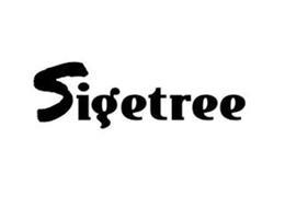 SIGETREE