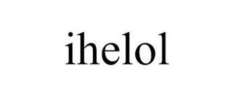 IHELOL