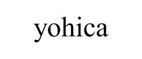 YOHICA
