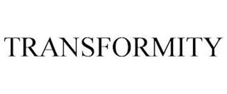 TRANSFORMITY