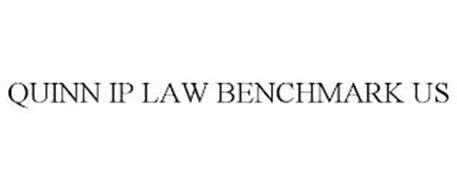 QUINN IP LAW BENCHMARK US