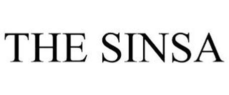 THE SINSA