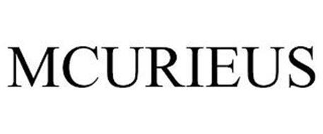 MCURIEUS