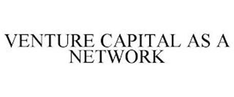 VENTURE CAPITAL AS A NETWORK
