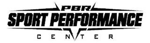 PBR SPORT PERFORMANCE CENTER
