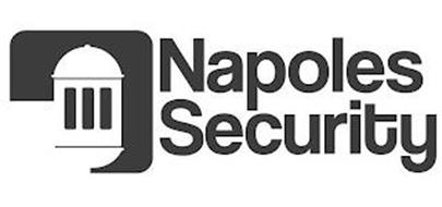 NAPOLES SECURITY