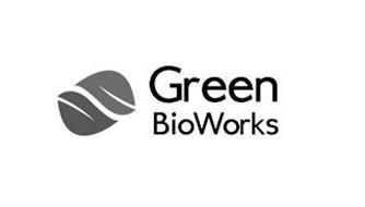 GREEN BIOWORKS