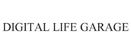 DIGITAL LIFE GARAGE