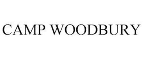 CAMP WOODBURY