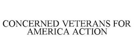 CONCERNED VETERANS FOR AMERICA ACTION