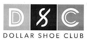 DSC DOLLAR SHOE CLUB