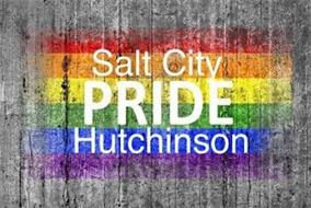 SALT CITY PRIDE HUTCHINSON